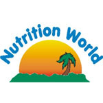 nutrition world