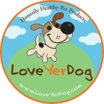 Love-Yer-Dog-Stickers