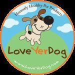 Love-Yer-Dog-Stickers