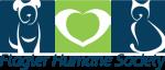 logo-flagler-humane-society